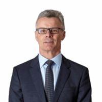 Mark Bottomley