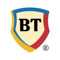 Banca Transilvania SA logo