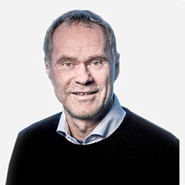 Otto Risbakk
