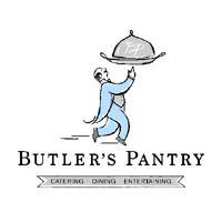 Butler's Pantry logo