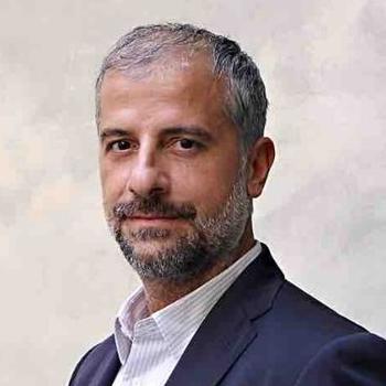 Gabriele Maggio