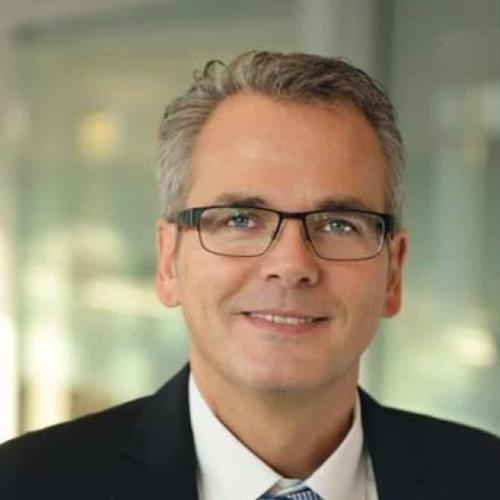 Jørn Adam Møller
