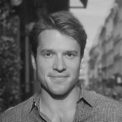 Holger Staude