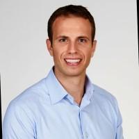 Evan Sameroff