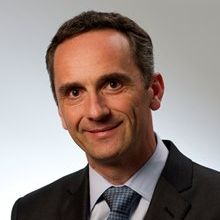 Philippe Lagger