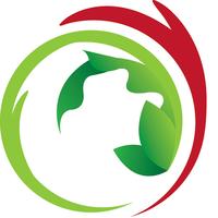 Algaia logo