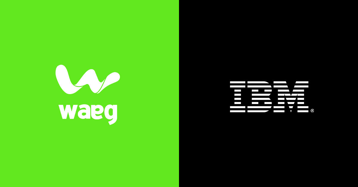 IBM Acquires Waeg to Deepen Expertise Across the Salesforce Platform in Europe, IBM