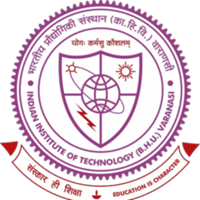 Indian Institute of Technology (BHU) Varanasi logo