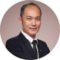 Chao Yuen Sun