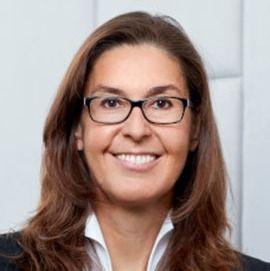 Jasmin Soravia