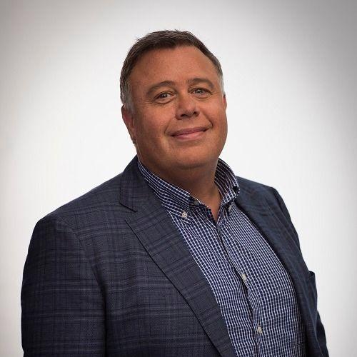 Dion J. Weisler
