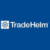 TradeHelm logo