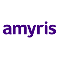 Amyris Acquiring Costa Brazil Clean Beauty Brand - Francisco Costa To Join Amyris As Chief Creative Officer, Amyris