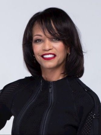 BoardProspects Welcomes Teri McClure to its Board of Directors, BoardProspects
