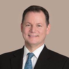 Michael E. Lentz