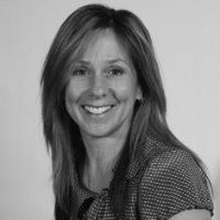 Julie Barhoff