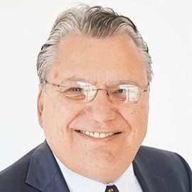 Vince Hruska