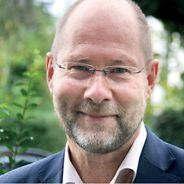 Anders Bülow