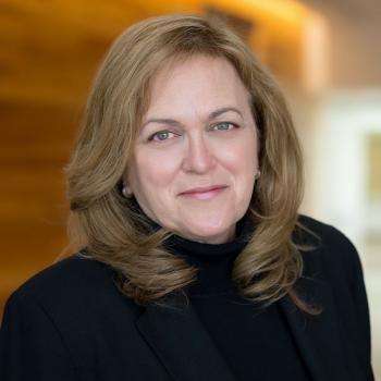 Karen B. Hellman