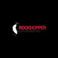 Rockhopper Exploration PLC logo
