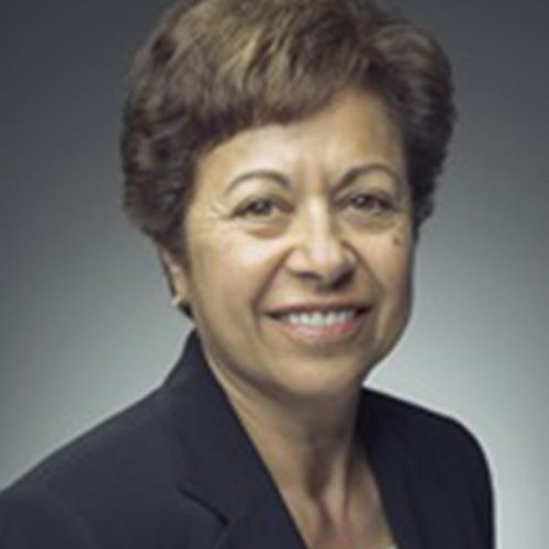 Amal Johnson