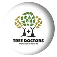 Tree Doctors logo