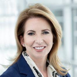 Karleen Oberton