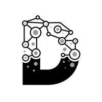 DeepSpatialAI logo