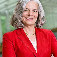 Julie L. Gerberding