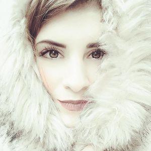 Profile photo of Toni Lane, Advisor at SpringRole