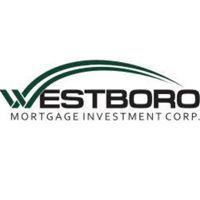 Westboro Mortgage Investment Cor... logo