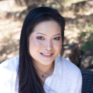 Angela Ngo