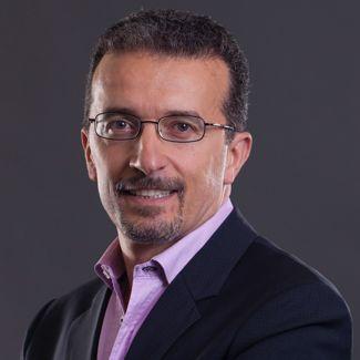 Samy Zekhout