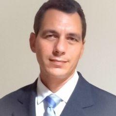 Roberto Pinheiro