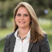 Janice Warner