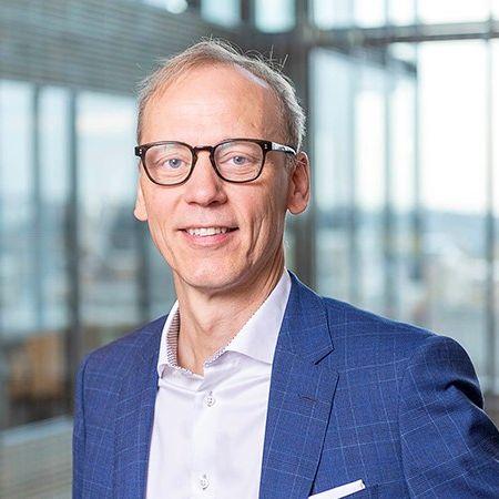 Magnus Björkqvist