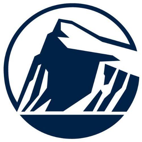 PGIM Logo