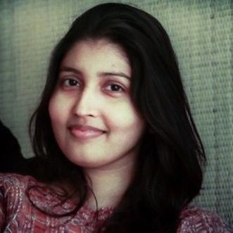 Priyanka Puppala