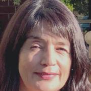 Dolores Watai