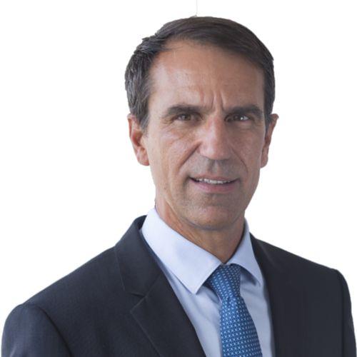 Hervé Derrey