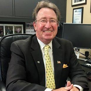 Michael E. Grilli