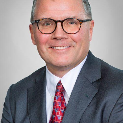 Karl Spinnenweber
