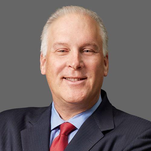Jordan Wertlieb