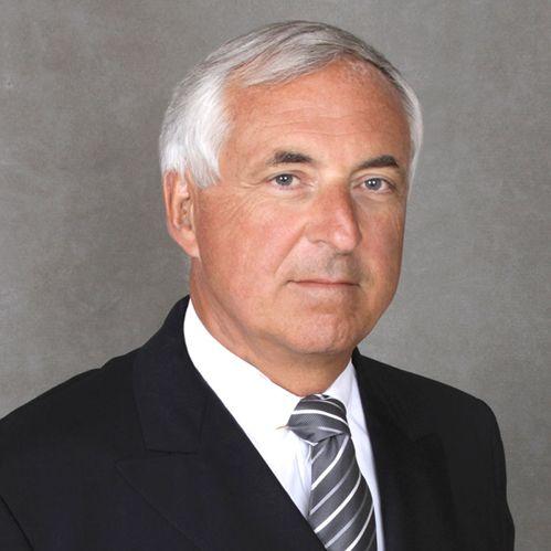 Thomas J. Perna
