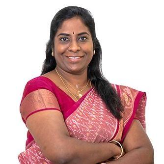 T.N. Gayathri