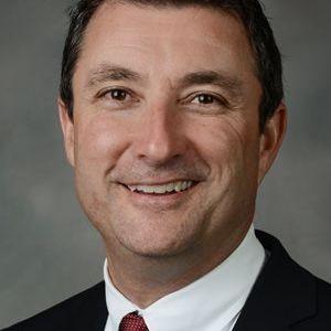 Jim Piatt