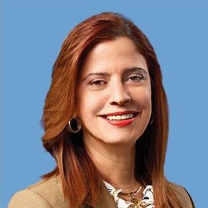 Madeline Hernández Urquiza