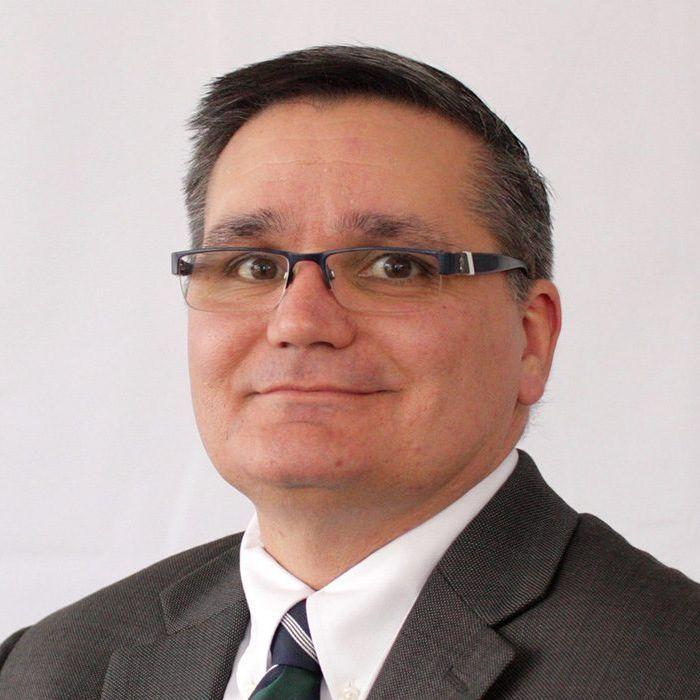 Robert Reuter