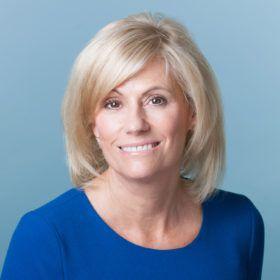 Maureen Cavanaugh