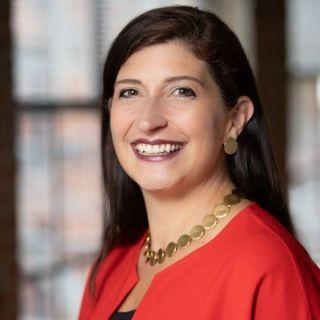 Profile photo of Jessica A. Zeaske, Partner, Strategic Investment at Echo Health Ventures